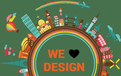 Beragam Software Desain Grafis